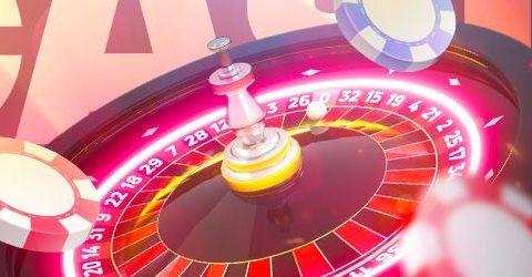 Live Online Casinos